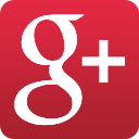 YouTubekampany.hu a Google+-on